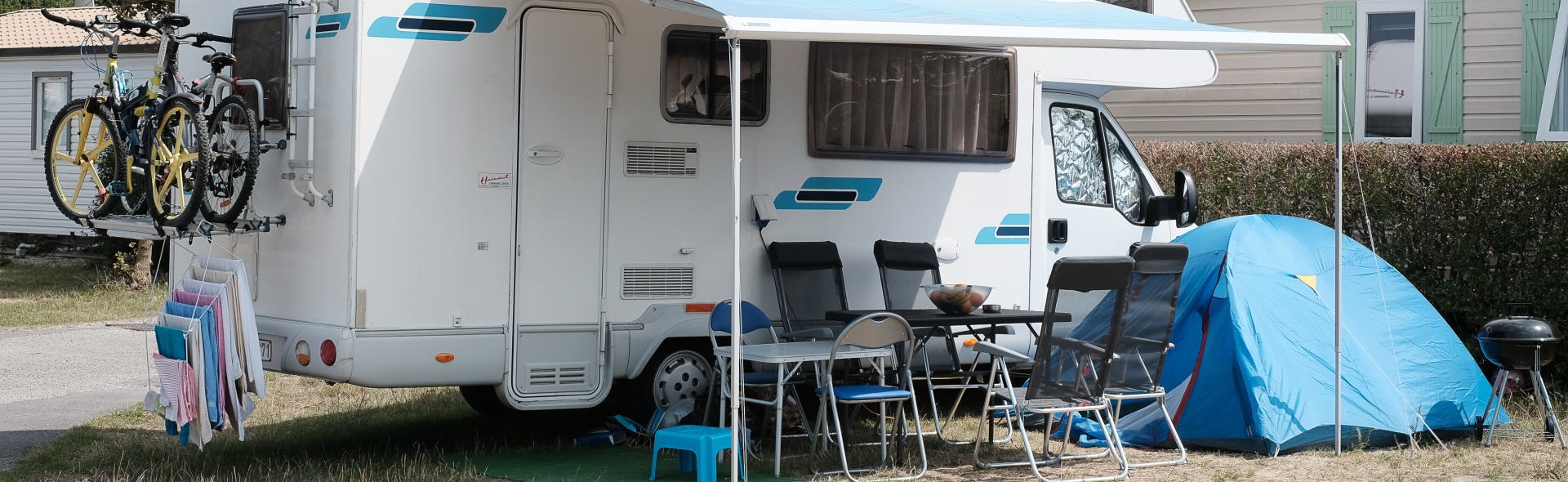 location emplacement camping car gravelines