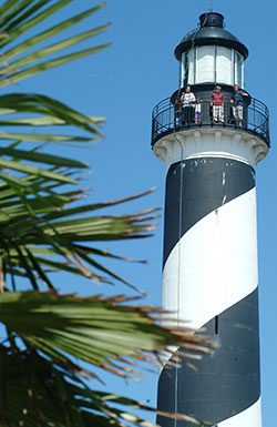 phare de Gravelines