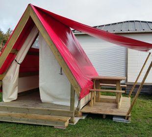 location camping 59
