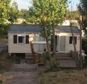location mobil home Hauts-de-France