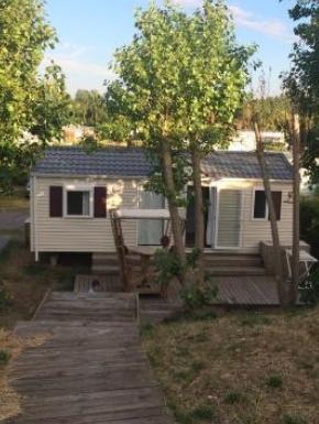 location mobil home Hauts-de-France