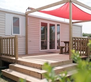 location mobilhome camping dunkerque des dunes