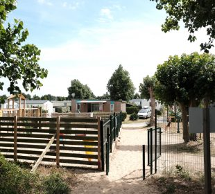 camping gravelines